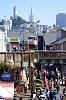 San Francisco - Snapshots from the Warf Area [8 IMG]