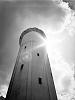 Sulphur Springs Water Tower Tampa