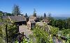 Wine Tasting in the Santa Cruz Mountains [7 IMG]