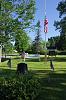 veterans memorial park....