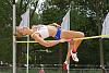 Atlethics meeting - Eef Kamerbeek games