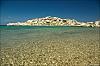 Lavezzi Isles