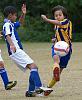 U9 Soccer 20110716