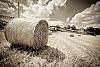 Haystacking