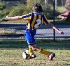 U9 Soccer 2010723