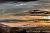 Clouds 246