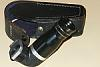 Pentax Right angle magnifier VF