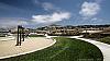 Cloister Community Park - Morro Bay, CA