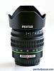 Pentax DA 18-55mm f/3.5-5.6 AL II Lens Samples