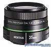 Pentax DA 35mm f/2.4 AL samples