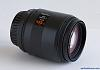 Pentax F 135mm f/2.8 IF samples