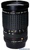 Pentax A 35-105mm f3.5