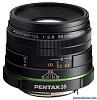 Pentax DA 35mm f/2.8 Limited Macro samples
