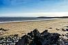 Barry Island Beach HDR