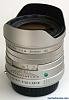Pentax FA 31mm f/1.8 AL Limited samples