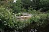 mytoi japanese gardens... chappaquiddick islandma