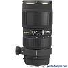 Sigma 70-200mm f2.8 EX DG Macro HSM II Lens Samples