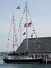 us naval academy 'defiance'