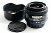 smc-PENTAX FA 35mm F2 AL (Worldwide)