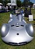 1956 Avia Mk3