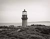 aquinnah lighthouse...