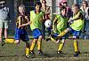U9 Soccer 20110806