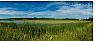 The Prairie Pano