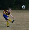 U9 Soccer 20110827