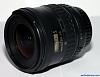 Pentax-FA 20-35mm F4 AL Samples