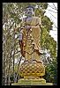 Nan Tien Pt 2 -The statues