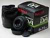 Pentax DA40/2.8 Limited, excellent condition