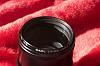Zeiss Sonnar Auto 200mm f2.8 M42 in Excellent+ condition