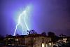 Lightning Storm Sep