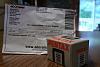 Pentax D-Li109 Battery ...... BNIB