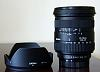 Sigma 24-135mm f/2.8-4.5 AF Zoom lens for Pentax