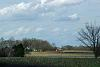 Photo of the Week - Southern Illinois Countryside