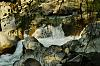 Granite Falls hole
