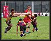 Shanghai Rugby Sevens