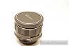 Nice SMC Takumar Lenses, 20mm, 28mm, 35mm, 85mm, 135mm