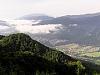 My dear mountains (set 2)