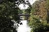 canonicus bridge... roger williams park, providence, r.i.