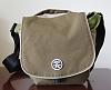 Think Tank Retrospective 10, Crumpler 4MDH and 6 MDH, plus five FREE bags