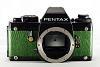 Pentax LX