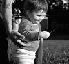 Child's Fascination