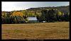 Bancroft Barn DA*60-250