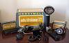 Vintage Honeywell Auto/Strobonar 772 - only $20