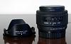 Sigma AF Super-Wide II 24mm f/2.8 Lens for Pentax