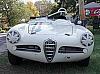 '56 alfa giulietta s 1290cc racer