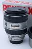 SMC Pentax-FA* 28-70mm f/2.8 dead mint in box EUR 500 (but) (WW)