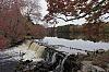 glen rock reservoir falls, usquepaugh, r.i.